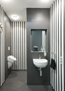 malerpraxis portal malerbetrieb malermeister ahle gmbh. Black Bedroom Furniture Sets. Home Design Ideas
